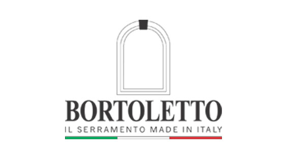 partner: bortoletto