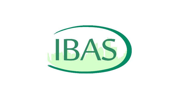 partner: Ibas