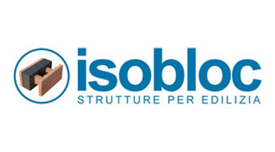 partner: isobloc