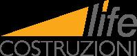 LIFE Costruzioni Logo