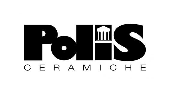 Partner: Polis Ceramiche