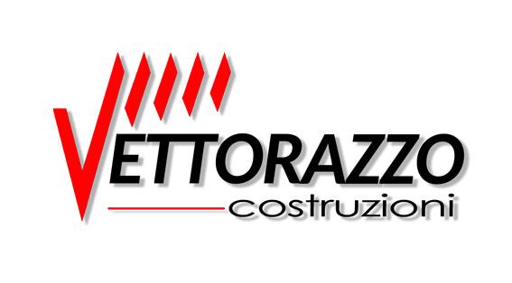 partner: Vettorazzo Costruzioni